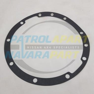 H233 Diff Centre Paper Gasket for Nissan Patrol GQ & GU