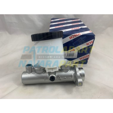 Brake Master Cylinder for Nissan Patrol GQ & Maverick