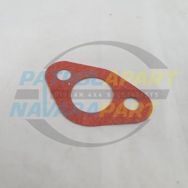 Oil Pick Up Gasket for Nissan Patrol GQ GU TD42 4.2L Diesel