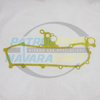 TD42 Oil cooler Gasket for Nissan Patrol GQ GU 4.2L Diesel