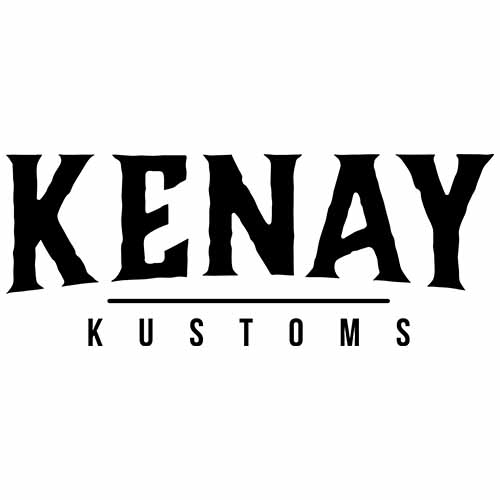 KENAY KUSTOMS