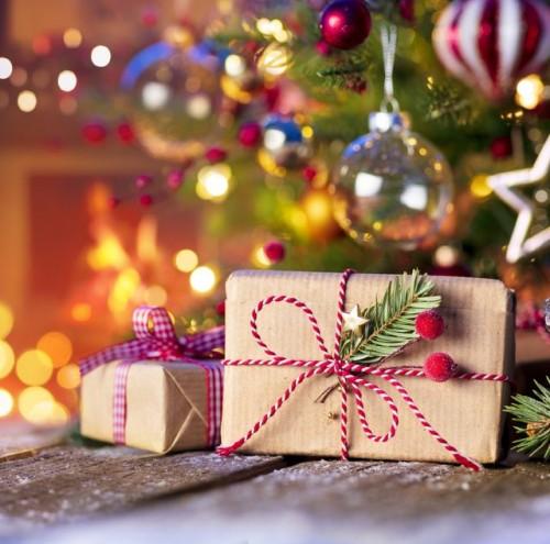 Christmas Closure Dates title=