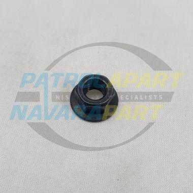 Genuine Nissan Patrol GQ Y60 GU Y61 Battery Clamp Nut