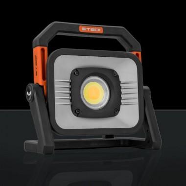 STEDI T3000 LED TASK & CAMP AREA LIGHT