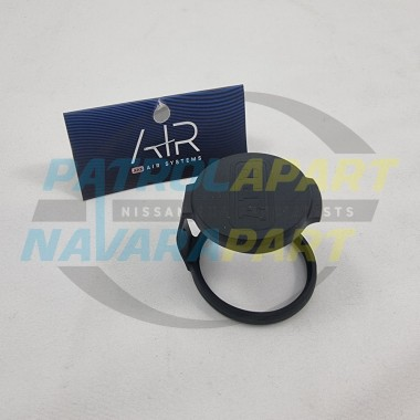ARB Air Compressor Hose Coupling Dust Cap for Outlet Fitting