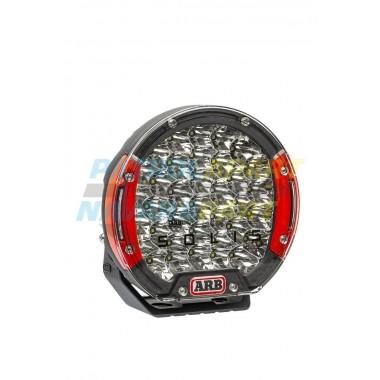 ARB Intensity SOLIS LED Driving Spot Light 165W Osram