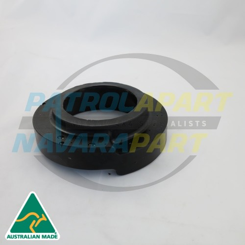 Nissan Patrol GQ GU Front Coil Spring Spacer Packer 30mm