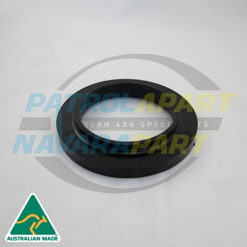 Nissan Patrol GQ GU Front Coil Spring Spacer Packer 15mm