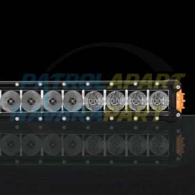 STEDI ST3301 PRO 27.5 INCH 18 LED LIGHT BAR