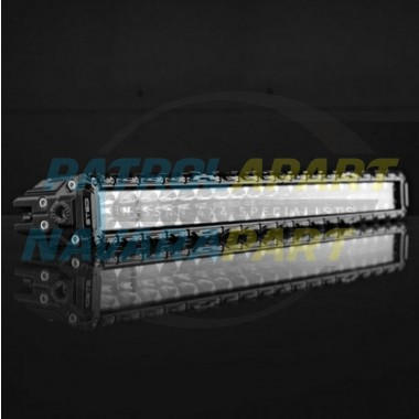 Stedi 21.5 Inch 20 LED Slim Light Bar