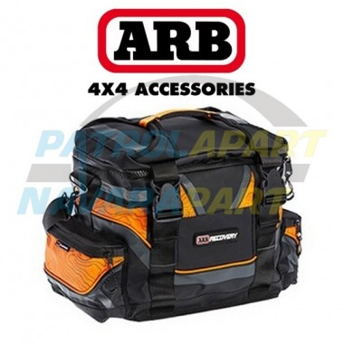 ARB Large Recovery Bag - 'Winch Pack' For all your recovery gear