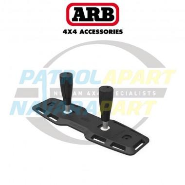 ARB TRED PRO Universal Mounting Kit