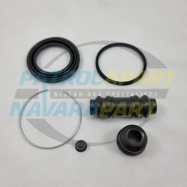 Rear Brake Caliper Seal Kit (1 SIDE) for Nissan Patrol GQ Y60