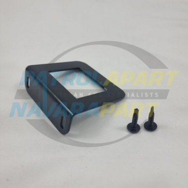 ARB DOUBLE Carling Style Switch Bracket for Lockers / Compressor