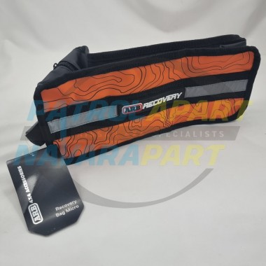 ARB Micro Recovery Bag - For a variety of smaller recovery items
