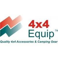 4X4 EQUIP