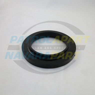Nissan Patrol GQ GU Front Coil Spring Spacer Packer 15mm