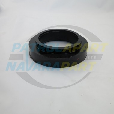 Nissan Patrol GQ GU Rear Coil Spring Spacer Packer 30mm