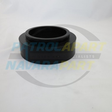 Nissan Patrol GQ GU Rear Coil Spring Spacer Packer 50mm