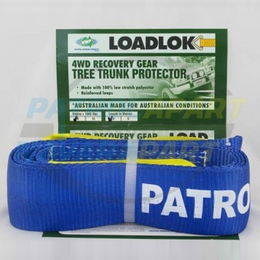 Tree Trunk protector 3M ***Australian Made***