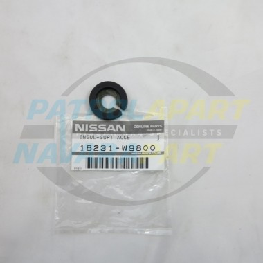 Nissan Patrol Throttle Cable Washer TD42T(female)
