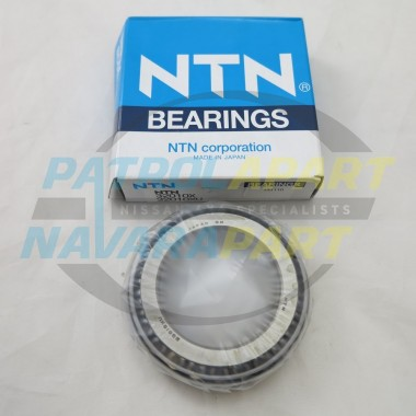 Nissan Patrol GQ GU Diff Carrier Bearing suit ARB or E-Locker