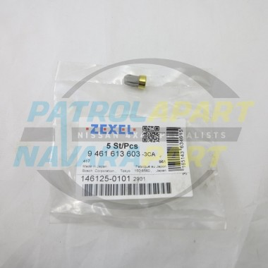 Genuine Zexel TD42 Injector Pump Gauze Filter