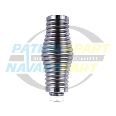 GME Antenna Spring Medium Duty