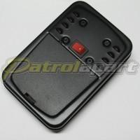 Auspit Drive Motor for Spit Kit