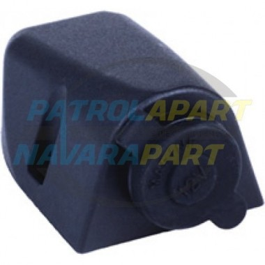 Baintech Merit Socket Surface Mount