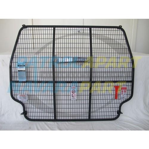 NEW Cargo Barrier for Nissan Patrol GU Y61 MADE IN AUSTRALIA