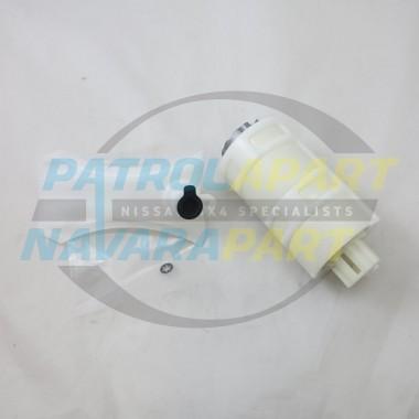 Nissan Patrol Aftermarket Fuel pump GU 4.8 TB48 TB45 Main Tank