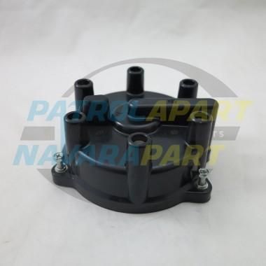 Nissan Patrol GU TB45 Bosch Distributor Cap