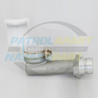 Nissan Patrol GQ Y60 & Maverick Clutch Master Cylinder
