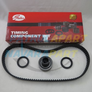 Nissan Patrol GQ Timing Belt kit Suit RB30