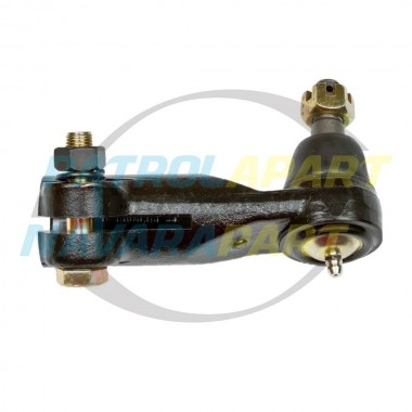 Nissan Patrol Heavy Duty Tie Rod End GU Female Passenger Side