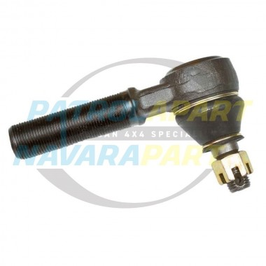 Nissan Patrol Tie Rod End Suit GQ Male Type Right Hand Thread