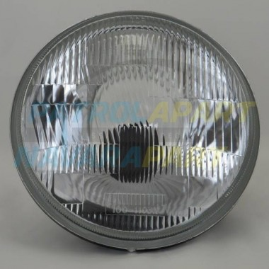 Headlight H4 7