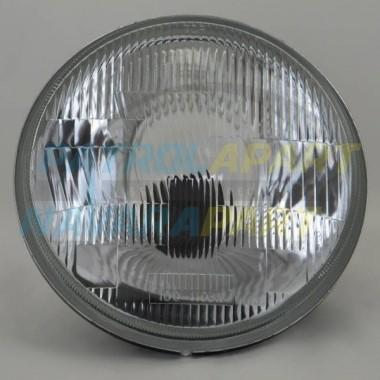 Headlight H4 7