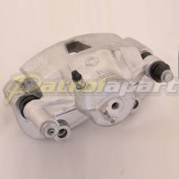 Nissan Patrol GQ Reco Brake Caliper RH Rear
