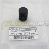 Nissan Patrol GU Y61 Genuine Bonnet Adjuster