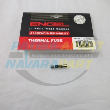 Genuine Engel 12v Thermal Fuse suit Engel Fridges