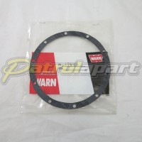 Genuine Warn Low Mount Gearbox Housing Gasket
