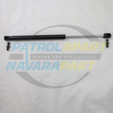 Nissan Patrol GU Y61 Non Genuine Bonnet Strut