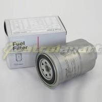Genuine Nissan Patrol GU GQ Diesel Fuel Filter TD42 RD28 ZD30 DDI