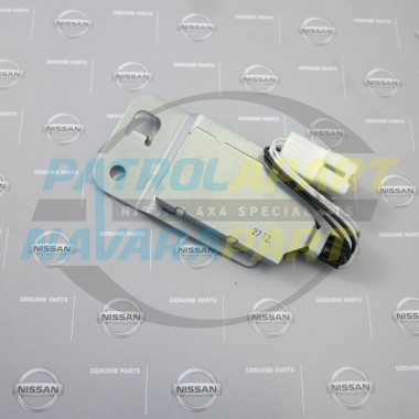 Genuine Nissan Patrol GU ZD30 Oil Warning Light Resistor