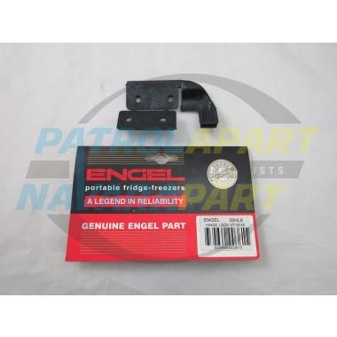 Engel Fridge Hinge Lock suit MT35 / MT45 size Fridges