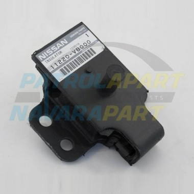 Nissan Patrol GU Genuine Engine Mounts TD42 & TB45