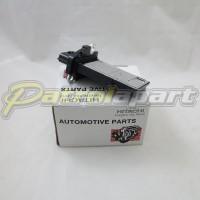 Non Genuine Air Flow Sensor GU4 ZD30 & Common Rail