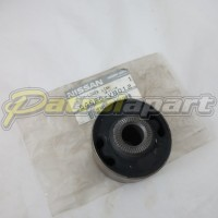 Genuine Nissan Patrol GU Slotted Radius Arm Bush